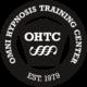 OHTC-Logo
