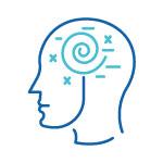 Wissenswertes zur Hypnose