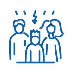 Hypnose bei Übergriffs- und Missbrauchsfälle